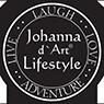 Johanna d'Art Lifestyle